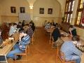 druzynowe_mistrzostwa_powiatu_w_szachach_1