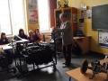 gimnazjalisci_w_dwojce_2012_05