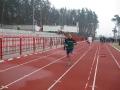 Powiatowe Mistrzostwa w Biegach Przełajowych