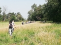 park_krajobrazowy_004