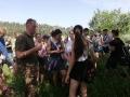 park_krajobrazowy_006