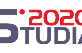 Informacje on-line dla maturzystów i kandydatów na studia