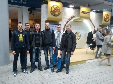 turniej_wiedzy_samochodowej_2012_01