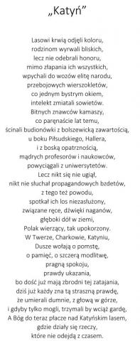 konkurs_iskra_pamieci002