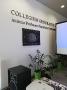 Wizyta na Wydziale Nauk Geograficznych i Geologicznych UAM