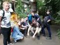 Wizyta w Palmiarni