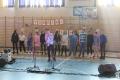 koncert_charytatywny_002