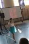 koncert_charytatywny_012