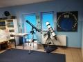 lekcja_planetarium_007