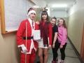 dzien_wolontariatu_005
